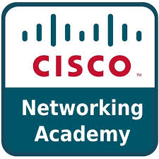 partner Académie CISCO