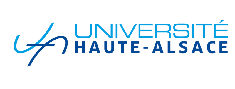 partner Université Haute-Alsace