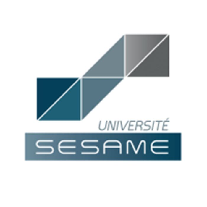 partner Université SESAME